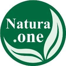 NATURA ONE